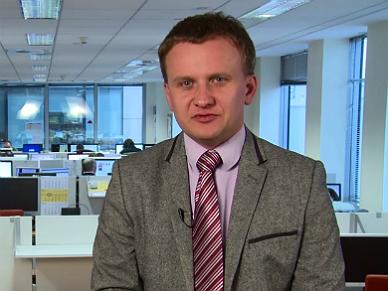 Ukrai�cy szturmuj� Polsk�