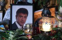 Rosyjski politolog: Putin nie wyda� rozkazu zabicia Niemcowa