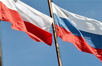 Bondarienko: antyrosyjskie nastroje w Polsce przekraczaj� wszelkie granice