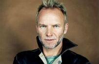 Najwa�niejszy koncert w Krakowie odwo�any. Sting nie za�piewa w Tauron Arenie