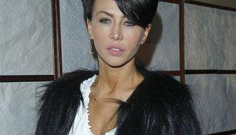 #nocoty: Paulla przyznała się do rozwodu