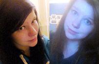 Zab�jstwo w Krapkowicach. Ofiar� jest zaginiona 15-latka