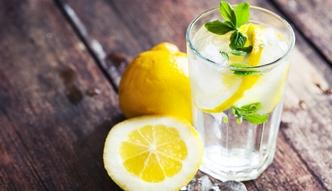 Dieta oczyszczająca najlepsza na odchudzanie