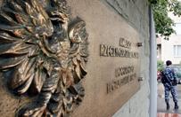 """Rosja """"skrajnie oburzona"""" likwidacj� pomnika w Nowej Soli"""