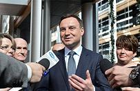 PiS krytykuje warunki debaty wyborczej zaproponowane przez TVP