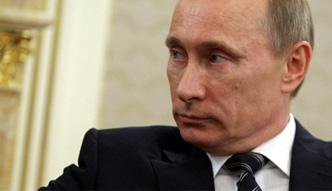 Politycy o zniknięciu Władimira Putina