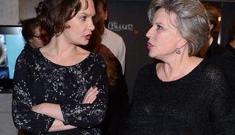 #nocoty: Janda nie akceptuje partnera córki