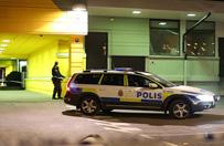 Szwecja: strzelanina w restauracji. 2 ofiary �miertelne, kilkunastu rannych