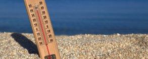 Jaki wybra� klimatyzator?