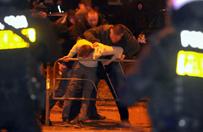 �mier� 23-latka z Sosnowca. Winna policja czy dopalacze?