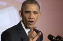 Obama zapewni� o poparciu w dzia�aniach wobec Jemenu