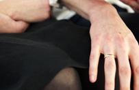Jasna strona afery Durczoka. Molestowanie przestaje by� w Polsce tematem tabu