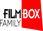 FilmBox Family