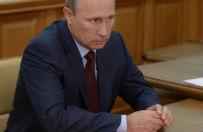 Andriej I��arionow: W�adimir Putin przeinacza histori�