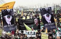 Iran poszerza wp�ywy. Zagro�enie wi�ksze ni� ISIS?