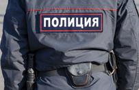 Rosja: zatrzymano cz�onk�w IS planuj�cych zamachy w Moskwie i Petersburgu