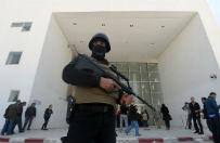 Tunezja: aresztowano Maroka�czyka podejrzanego ws. ataku na muzeum Bardo