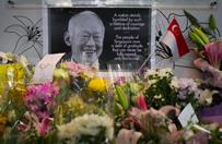 """Singapur �egna swojego """"ojca"""". Lee Kuan-yew przeprowadzi� kraj """"od trzeciego do pierwszego �wiata"""""""