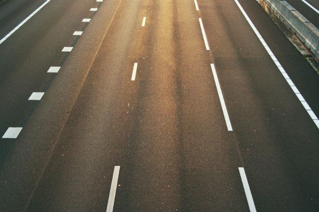 Ruszy� przetarg na odcinek autostrady A2 z Warszawy w kierunku Mi�ska Mazowieckiego