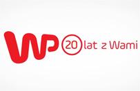 Internet narodzi� si� w Polsce. W Wirtualnej Polsce 20 lat temu