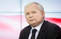 Jaros�aw Kaczy�ski: musimy podsumowa� 7 lat rz�d�w PO, a nie p� roku