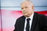 Jaros�aw Kaczy�ski o pogromie w Bia�ymstoku: to by�a wina pa�stwa niemieckiego i narodu niemieckiego