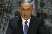 Netanjahu otrzyma� misj� utworzenia rz�du