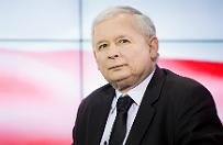 Jaros�aw Kaczy�ski dla WP: z kt�r� parti� mo�na zmieni� Polsk�? Z �adn�