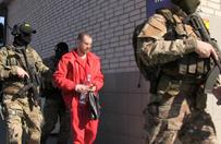 Podw�jne zab�jstwo pod Warszaw�. Zbrodnia sprzed lat wyja�niona