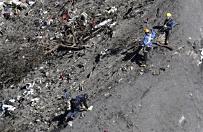 Miliony euro dla rodzin ofiar katastrofy Airbusa A320