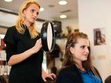 Reklamacje u fryzjera