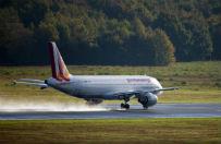 Kolejne kraje wprowadzaj� zasad� sta�ej obecno�ci 2 os�b w kokpicie samolotu