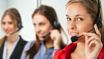 Branżę call center czeka stagnacja
