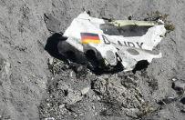 Rodziny ofiar katastrofy Germanwings chc� walczy� o odszkodowania w USA
