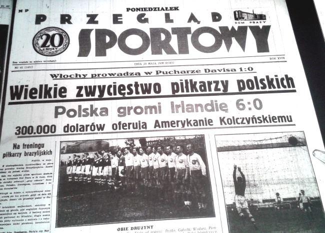 polska_irlandia_przegladsportowy650.jpeg