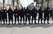 Udaremniono zamach bombowy w Tunisie
