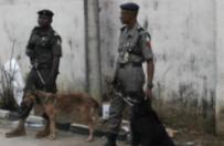 Ataki Boko Haram na lokale wyborcze w Nigerii - oko�o 11 zabitych