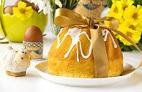 Wielkanoc - najwa�niejsze �wi�to dla chrze�cijan na ca�ym �wiecie
