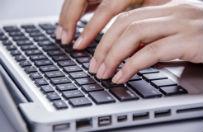 Rozsy�a� e-mailem pornografi� dzieci�c�. Grozi mu 12 lat wi�zienia