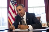 Barack Obama zapowiada zwi�kszenie pomocy wojskowej dla Egiptu