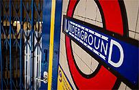 Wielki po�ar w Holborn, w centrum Londynu. Ewakuowano 2 tys. os�b