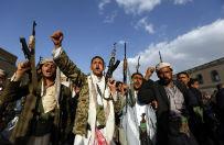 """""""Economist': Interwencja w Jemenie mo�e zmieni� si� w krwaw� wojn�"""