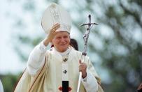 10 lat temu odby� si� pogrzeb Jana Paw�a II