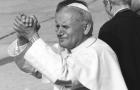 Abp Mieczys�aw Mokrzycki: Jan Pawe� II umia� cieszy� si� �yciem