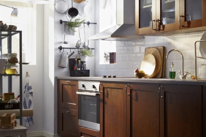 Jak zaprojektować kuchnię idealną?  Dom  WP PL