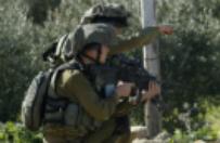 """W Izraelu """"zaginiony"""" m�czyzna upozorowa� porwanie"""