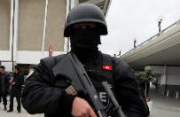 Kolejne zatrzymania po zamachu na Muzeum Bardo