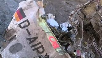 Znaleziono drugą czarną skrzynkę airbusa