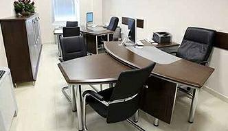 Co dziesiąte biuro w Warszawie niewynajęte