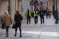 Policja pyta ekspert�w o dopalacze
